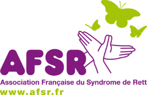 Association Française du Syndrome de Rett