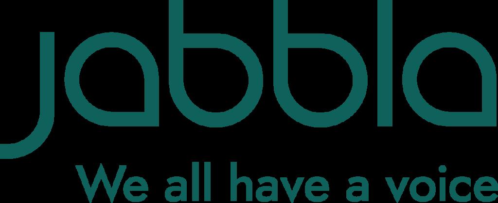 L'attribut alt de cette image est vide, son nom de fichier est Jabbla-logo-Q-1024x419.png.