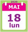 18 mai 2020